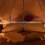 Cool Camping Inspired Camping Glampit