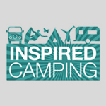 Inspired Camping - cool camping