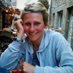 Tanya Brooks-Dowsett Inspired Camping Glamping Contributor