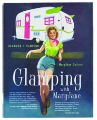 Ideal Glamping Christmas Gift