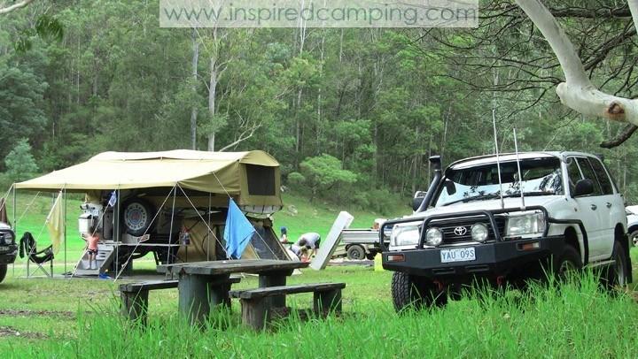 camping car occasion pilote explorateur g 742 lce. Black Bedroom Furniture Sets. Home Design Ideas
