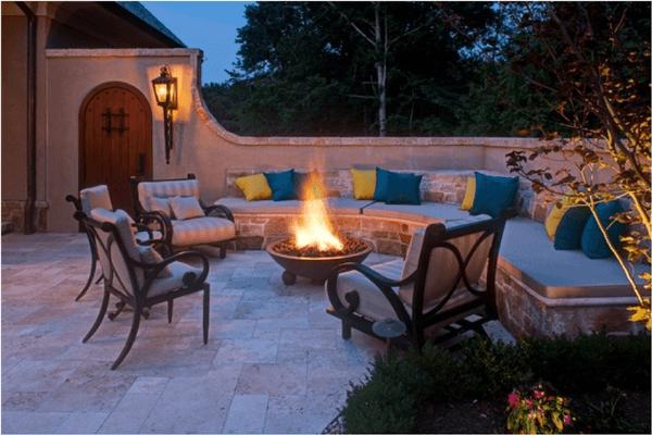 backyard-camping-checklist