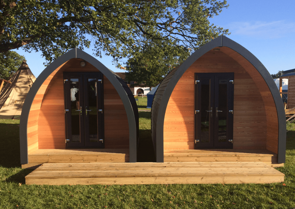 Smart Money Management For Your Glamping Business