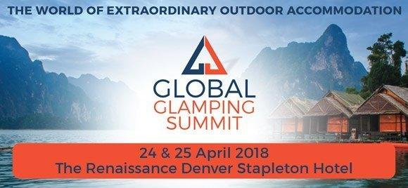 global glamping summit