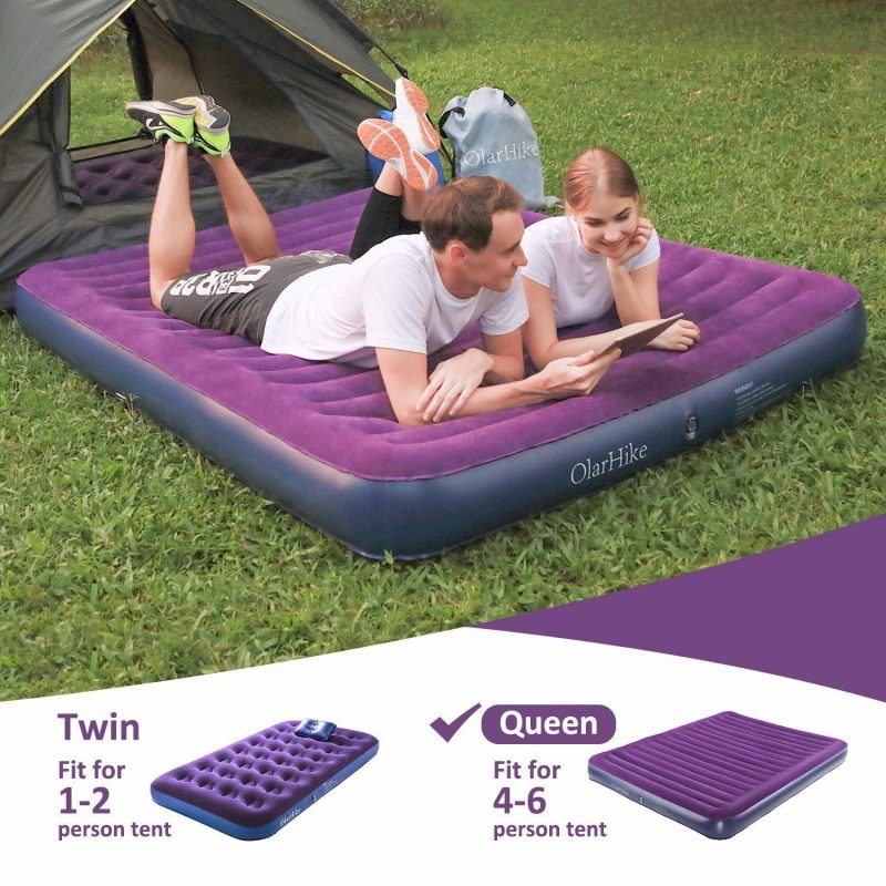 outdoor gear gift ideas