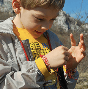 great camping gifts for kids